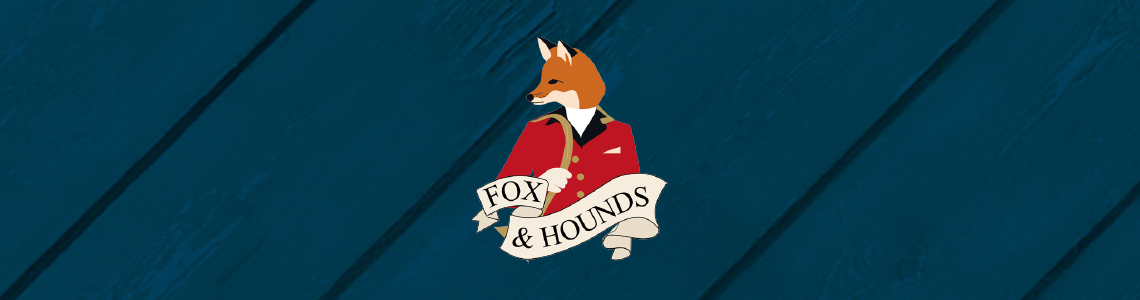 fox reward card